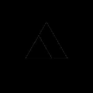 turcotte.co-logo